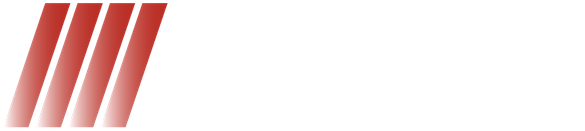 Accurate Tirecraft Auto Centre